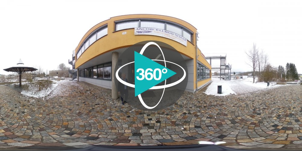 Play '360° - Jacob-Ellrod-Schule